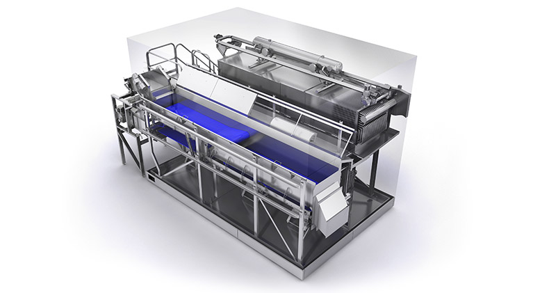 FloFreeze-A_960kw.flow freezer.jpg