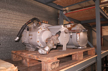 IMG_0122screw-compressor.jpg