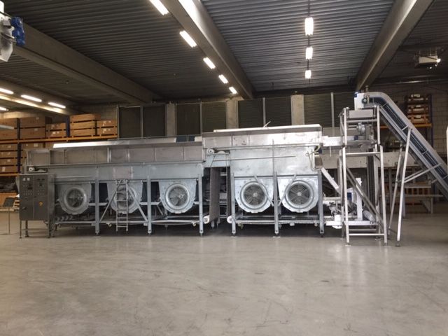 IMG_7990_400kw.flow freezer.jpg