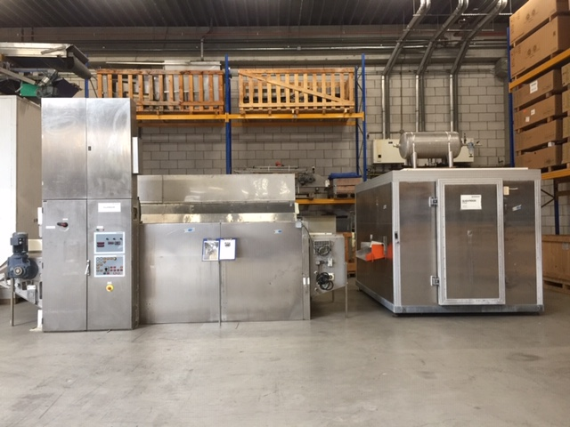 IMG_8289_232kw.flow freezer.jpg