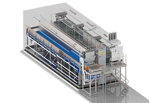 Unidex_1080flow freezer.jpg
