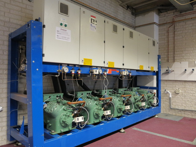 freez unit 245kw-IMG_2703.jpg