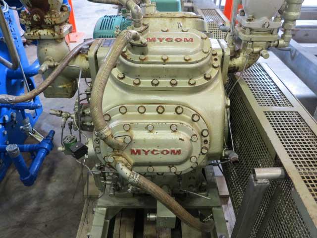 used compressors condensing units comron international b v rh comronusedfreezers com